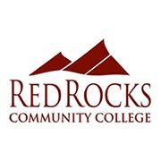 Red Rocks Community College Foundation