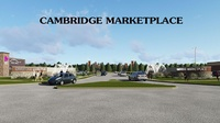 Cambridge Marketplace, LLC