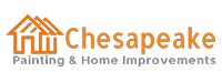 Chesapeake Painting & Home Improvements MHIC# 134000T/A SafeLock Properties LLC