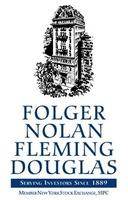 Folger Nolan Fleming Douglas, Inc.