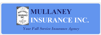 Mullaney Insurance, Inc.