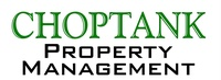 Choptank Property Management, LLC