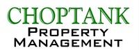 Choptank Property Management, LLC