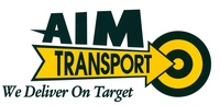 AIM Transport, Inc.