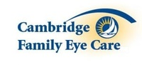 Cambridge Family Eye Care
