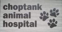Choptank Animal Hospital