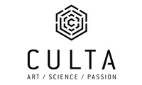 Culta