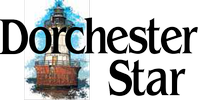 Dorchester Star - Star Democrat.com by APG Media of Chesapeake