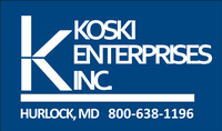 Koski Enterprises, Inc.