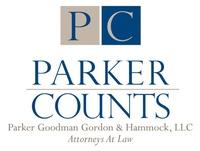 Parker Counts