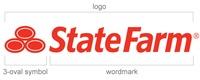 State Farm Insurance - Megan Holotik, Agent