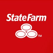 State Farm Insurance - Megan Holotik, Agent