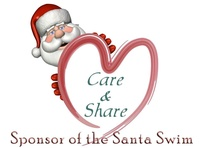 Care & Share Fund, Inc.