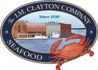 J. M. Clayton Company (The)