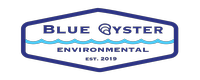 Blue Oyster Environmental, LLC