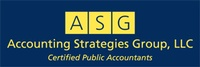 Accounting Strategies Group LLC