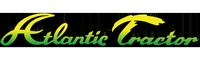 Atlantic Tractor