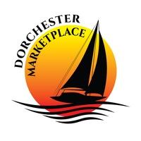 Dorchester Marketplace, LLC