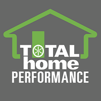 Total Home Performance
