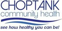 Choptank Community Health System, Inc.