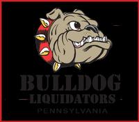 Bulldog Liquidators PA