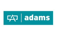 Adam's Outdoor Advertising