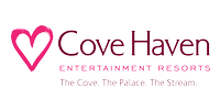 Cove Haven Entertainment Resorts/Pocono Palace