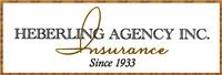 Heberling Agency