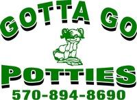 Gotta Go Potties and Septics