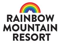 Rainbow Mountain Resort