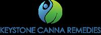 Keystone Canna Remedies