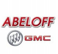 Abeloff Buick-GMC