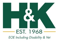 The H&K Group