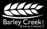 Barley Creek Brewing Co.
