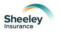 Sheeley Insurance Agency, Inc.