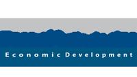 Pocono Mountain Economic Development Corporation