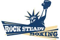 Rock Steady Boxing Poconos