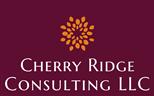 Cherry Ridge Consulting, LLC.