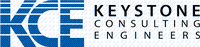 Keystone Consulting Engineers, Inc.