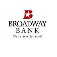 Broadway National Bank
