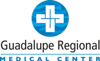Guadalupe Regional Medical Center