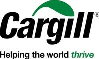 Cargill Animal Nutrition