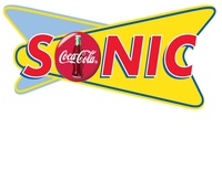 Sonic Drive In #2