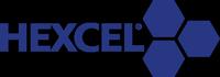 Hexcel Corp.