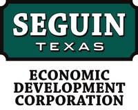 Seguin Economic Development Corporation