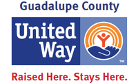 Guadalupe County United Way