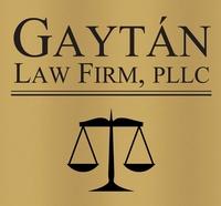 Gaytan Law Firm, PLLC