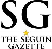 Seguin Gazette