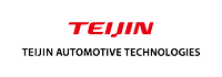 Teijin Automotive Technologies