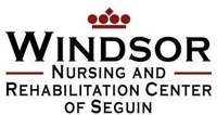 Windsor Nursing & Rehab